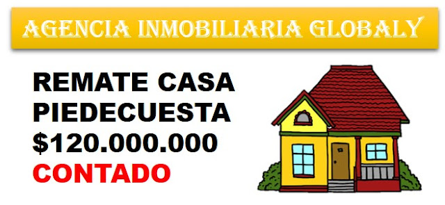 REMATE CASA MOLINOS DEL CAMPO DE PÍEDECUESTA