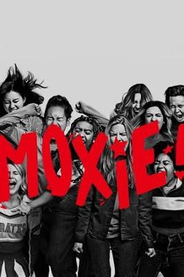 Watch Moxie (2021) Subtitle Indonesia Stream Moxie (2021) Subtitle Indonesia HD  Synopsis Moxie (2021) Subtitle Indonesia