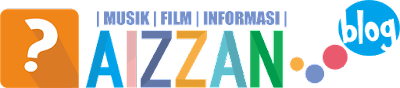 Aizzan Blog:  Flexi Mobile Broadband