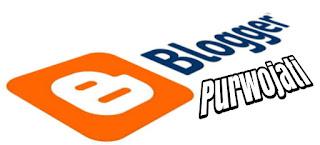 Blogger Purwojati Banyumas Jawa Tengah
