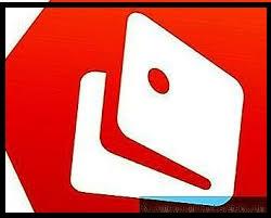 Yandex.Portefeuille
