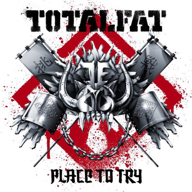 Lirik Terjemahan Total Fat Place To Try Tempat Untuk Berusaha Kazelyrics