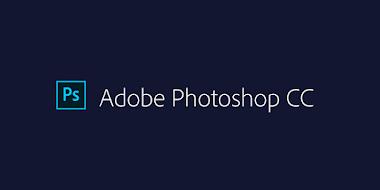 "Pengaturan Photoshop Error ""An Integer between 96 and 8 required"""