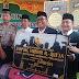 Miliki Ratusan Hafidz/Hafidzah,Proto Kedungwuni Resmi Jadi Kampung Qur'an