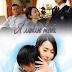 تحميل حلقات المسلسل الياباني  ~Aishiteru~Kaiyo مترجم عربي ~I Love You~Forgiveness كامل