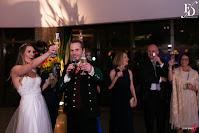 casamento em porto alegre no formato destination wedding com um casal residente na noruega cerimonia na igreja nossa senhora das dores e recepção na praça dos fundadores do grêmio náutico união com decoração colorida descontraída por fernanda dutra eventos