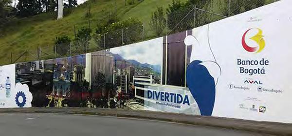 Banco-Bogotá-alianza-Murarte