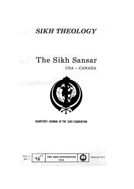 http://sikhdigitallibrary.blogspot.com/2018/06/the-sikh-sansar-usa-canada-vol-6-no-1.html