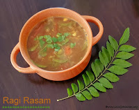 images of https://www.sailajakitchen.org/2020/11/ragi-rasam-finger-millets-rasam-rasam.html