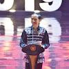 Hadiri Perayaan Natal Nasional 2019, Presiden Jokowi: Negara Menjamin Kebebasan Beragama dan Beribadah