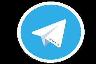 Telegram Topautopayment Pulsa Murah Nation Online Sinkapulsa Goldlink pulsa murah Kalimantan 2018