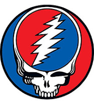 Grateful dead marketing lessons and history
