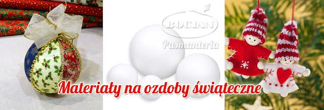 https://www.pasmanteria-bocian.pl