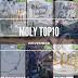 moly TOP10 - november