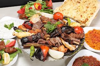 kebap 9 cebeci kebap 9 ankara menü fiyat listesi  cebeci yemek siparişi cebeci yemek yerleri cebeci yemek yenecek yerler