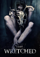The Wretched (2019) Dual Audio [Hindi-English] 720p BluRay ESubs Download
