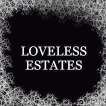Loveless Estates