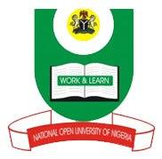 NOUN Reschedules Paper-On-Pencil Exams