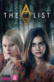 The A List Season 1 Episode 4
