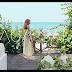 Maua Sama-Nioneshe|Official Mp4 Video |DOWNLOAD