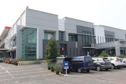 Lowongan Kerja Rumah Sakit Permata Medika Semarang Juni 2018