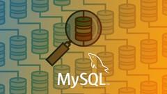 Master MYSQL from Scratch