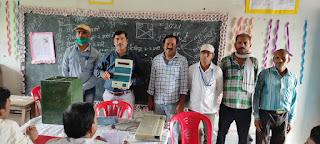 election-training-madhubani