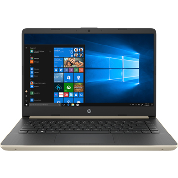 HP 14-DQ1040WM Drivers