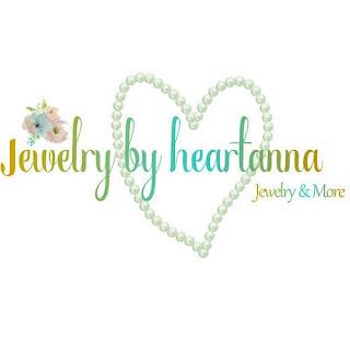 https://www.etsy.com/shop/JewelryByHeartANNA