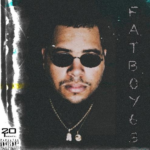 https://hearthis.at/samba-sa/fatboy6.3-feat.-yunlilo-johnny-berry-sem-tempo-rap/download/