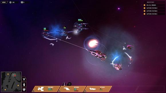 distant-star-revenant-fleet-pc-screenshot-www.ovagames.com-5