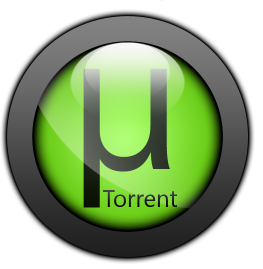 uTorrent 2017 Free Download