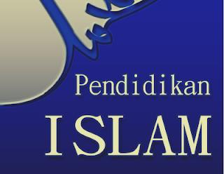 Ayat Al-Quran Tentang Pendidikan