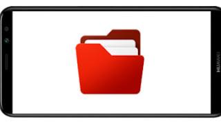 تنزيل برنامج File Manager File Explorer Premium mod pro مدفوع مهكر بدون اعلانات بأخر اصدار