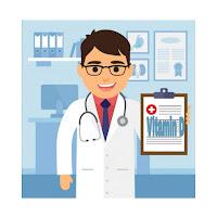 سرطان القلون وفيتامين د