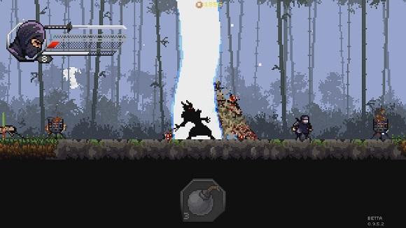 pixel-shinobi-nine-demons-of-mamoru-pc-screenshot-www.deca-games.com-2