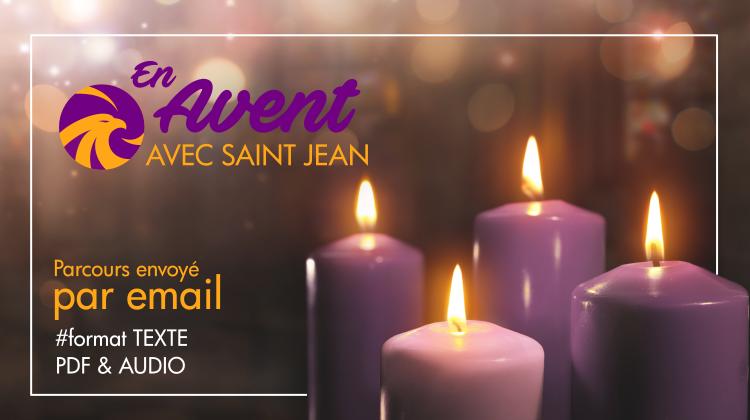 https://www.saintmaximeantony.org/2018/11/avent-2018-cheminer-avec-saint-jean.html