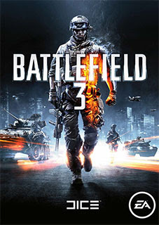 Battlefield 3 Torrent (PC)