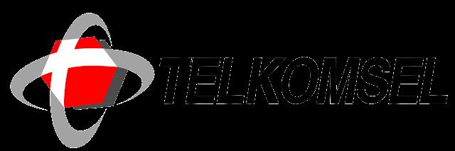 Paket Internet Simpati Murah 2016 (Promo Telkomsel)
