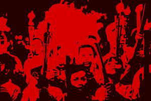 Kembali Ke Fitri – Ke Kesadaran Sosialis