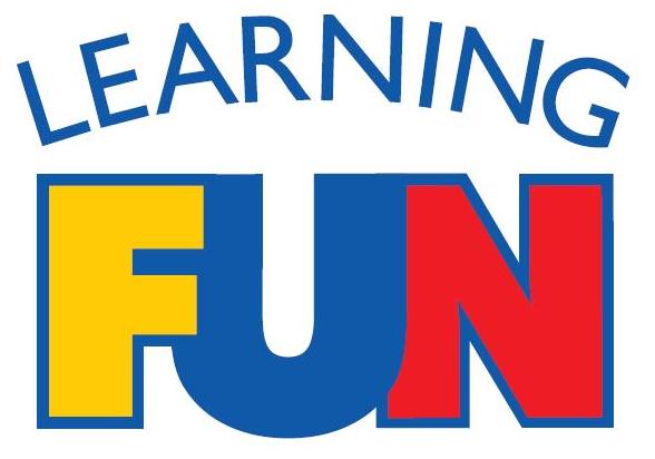 Games Dalam Pembelajaran Untuk Siswa Sma Kelas Xii Prakarya Dan Kewirausahaan Buku Siswa Kurikulum Bimbel Flc Quot;fun Learning Coursequot; Indonesia Centre