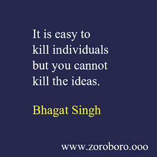 Bhagat Singh Quotes. Inspirational Quotes, Revolution, Images, Suffering, Slogans & Biography. Hindi & English. bhagat singh Images Photos Wallpapers history,slogans of bhagat singh in english,bhagat singh quotes in tamil,bhagat singh quotes in kannada,bhagat singh quotes in malayalam,rhymes on bhagat singh,14 feb bhagat singh quotes in hindi, freedom fighters,bhagat singh death,bhagat singh photo,bhagat singh quotes,shivaram rajguru,bhagat singh essay,bhagat singh books,bhagat singh sukhdev rajguru photo,bhagat singh quotes in hindi,biography of bhagat singh in hindi,sardar kishan singh sandhubhagat singh essay in punjabi,bhagat singh quotes in english,slogans of bhagat singh in english,bhagat singh martyrdom day,bhagat singh biography in telugu,bhagat singh quotes in telugu,bhagat singh on the path of liberation,rhymes on bhagat singh,bhagat singh article in hindi,bhagat singh interview,the selected works of bhagat singh,bhagat singh short essay for class 1,timeline of bhagat singh,bhagat singh maps of india,the selected works of bhagat singh pdf,bhagat singh statement in hindi,bhagat singh message to youth,bhagat singh script,general knowledge about bhagat singh,facts about bhagat singh quora,revolutionary ideas of bhagat singh,why is bhagat singh remembered even today,bhagat singh information,bhagat singh quotes,bhagat singh history,bhagat singh biography, bhagat singh essay,bhagat singh wikipedia,bhagat singh education,inquilab zindabad,bhagat singh quotes in hindi,slogans of bhagat singh in english,bhagat singh martyrdom day,bhagat singh quotes in telugu,bhagat singh dialogues for fancy dress,desh bhakti shayari bhagat singh in hindi,bhagat singh note,rhymes on bhagat singh,famous quotes by bhagat singh in hindi,bhagat singh quotes in tamil language,sukhdev quotes,if the deaf are to hear,bhagat singh ke naare in hindi,bhagat singh motivational story in hindi,childhood story of bhagat singh in hindi,krantikari suvichar,bhagat singh ki panktiyan,bhagat singh famous slogan,bhagat singh poems in hindi,slogan of lala lajpat rai,bhagat singh biography in hindi,essay on bhagat singh in hindi,bhagat singh famous poems,kasturba gandhi information in hindi,bhagat singh quotes in english,bhagat singh poems in marathi,aruna asaf ali biography in hindi,bhagat singh famous poems in hindi,speech by bhagat singh in hindi,famous speech of bhagat singh in hindi,bhagat singh ka kavita,bhagat singh dialogues in english,inspiring speech by bhagat singh,essay on bhagat singh in 100 words in hindi,speech of bhagat singh in english,10 points on bhagat singh in hindi,bhagat singh information in english,bhagat singh ki rachna,bhagat singh the bhagat singh Quotes.bhagat singh the bhagat singh quotes in hindi; short bhagat singh the bhagat singh quotes; bhagat singh the bhagat singh quotes for students; bhagat singh the bhagat singh quotes images5; bhagat singh the bhagat singh quotes and sayings; bhagat singh the bhagat singh quotes for men; bhagat singh the bhagat singh quotes for work; powerful bhagat singh the bhagat singh quotes; motivational quotes in hindi; inspirational quotes about love; short inspirational quotes; motivational quotes for students; bhagat singh the bhagat singh quotes in hindi; bhagat singh the bhagat singh quotes hindi; bhagat singh the bhagat singh quotes for students; quotes about bhagat singh the bhagat singh and hard work; bhagat singh the bhagat singh quotes images; bhagat singh the bhagat singh status in hindi; inspirational quotes about life and happiness; you inspire me quotes; bhagat singh the bhagat singh quotes for work; inspirational quotes about life and struggles; quotes about bhagat singh the bhagat singh and achievement; bhagat singh the bhagat singh quotes in tamil; bhagat singh the bhagat singh quotes in marathi; bhagat singh the bhagat singh quotes in telugu; bhagat singh the bhagat singh wikipedia; bhagat singh the bhagat singh captions for instagram; business quotes inspirational; caption for achievement; bhagat singh the bhagat singh quotes in kannada; bhagat singh the bhagat singh quotes goodreads; late bhagat singh the bhagat singh quotes; motivational headings; Motivational & Inspirational Quotes Life; bhagat singh the bhagat singh; Student. Life Changing Quotes on Building Yourbhagat singh the bhagat singh Inspiringbhagat singh the bhagat singh SayingsSuccessQuotes. Motivated Your behavior that will help achieve one's goal. Motivational & Inspirational Quotes Life; bhagat singh the bhagat singh; Student. Life Changing Quotes on Building Yourbhagat singh the bhagat singh Inspiringbhagat singh the bhagat singh Sayings; bhagat singh the bhagat singh Quotes.bhagat singh the bhagat singh Motivational & Inspirational Quotes For Life bhagat singh the bhagat singh Student.Life Changing Quotes on Building Yourbhagat singh the bhagat singh Inspiringbhagat singh the bhagat singh Sayings; bhagat singh the bhagat singh Quotes Uplifting Positive Motivational.Successmotivational and inspirational quotes; badbhagat singh the bhagat singh quotes; bhagat singh the bhagat singh quotes images; bhagat singh the bhagat singh quotes in hindi; bhagat singh the bhagat singh quotes for students; official quotations; quotes on characterless girl; welcome inspirational quotes; bhagat singh the bhagat singh status for whatsapp; quotes about reputation and integrity; bhagat singh the bhagat singh quotes for kids; bhagat singh the bhagat singh is impossible without character; bhagat singh the bhagat singh quotes in telugu; bhagat singh the bhagat singh status in hindi; bhagat singh the bhagat singh Motivational Quotes. Inspirational Quotes on Fitness. Positive Thoughts forbhagat singh the bhagat singh; bhagat singh the bhagat singh inspirational quotes; bhagat singh the bhagat singh motivational quotes; bhagat singh the bhagat singh positive quotes; bhagat singh the bhagat singh inspirational sayings; bhagat singh the bhagat singh encouraging quotes; bhagat singh the bhagat singh best quotes; bhagat singh the bhagat singh inspirational messages; bhagat singh the bhagat singh famous quote; bhagat singh the bhagat singh uplifting quotes; bhagat singh the bhagat singh magazine; concept of health; importance of health; what is good health; 3 definitions of health; who definition of health; who definition of health; personal definition of health; fitness quotes; fitness body; bhagat singh the bhagat singh and fitness; fitness workouts; fitness magazine; fitness for men; fitness website; fitness wiki; mens health; fitness body; fitness definition; fitness workouts; fitnessworkouts; physical fitness definition; fitness significado; fitness articles; fitness website; importance of physical fitness; bhagat singh the bhagat singh and fitness articles; mens fitness magazine; womens fitness magazine; mens fitness workouts; physical fitness exercises; types of physical fitness; bhagat singh the bhagat singh related physical fitness; bhagat singh the bhagat singh and fitness tips; fitness wiki; fitness biology definition; bhagat singh the bhagat singh motivational words; bhagat singh the bhagat singh motivational thoughts; bhagat singh the bhagat singh motivational quotes for work; bhagat singh the bhagat singh inspirational words; bhagat singh the bhagat singh Gym Workout inspirational quotes on life; bhagat singh the bhagat singh Gym Workout daily inspirational quotes; bhagat singh the bhagat singh motivational messages; bhagat singh the bhagat singh bhagat singh the bhagat singh quotes; bhagat singh the bhagat singh good quotes; bhagat singh the bhagat singh best motivational quotes; bhagat singh the bhagat singh positive life quotes; bhagat singh the bhagat singh daily quotes; bhagat singh the bhagat singh best inspirational quotes; bhagat singh the bhagat singh inspirational quotes daily; bhagat singh the bhagat singh motivational speech; bhagat singh the bhagat singh motivational sayings; bhagat singh the bhagat singh motivational quotes about life; bhagat singh the bhagat singh motivational quotes of the day; bhagat singh the bhagat singh daily motivational quotes; bhagat singh the bhagat singh inspired quotes; bhagat singh the bhagat singh inspirational; bhagat singh the bhagat singh positive quotes for the day; bhagat singh the bhagat singh inspirational quotations; bhagat singh the bhagat singh famous inspirational quotes; bhagat singh the bhagat singh inspirational sayings about life; bhagat singh the bhagat singh inspirational thoughts; bhagat singh the bhagat singh motivational phrases; bhagat singh the bhagat singh best quotes about life; bhagat singh the bhagat singh inspirational quotes for work; bhagat singh the bhagat singh short motivational quotes; daily positive quotes; bhagat singh the bhagat singh motivational quotes forbhagat singh the bhagat singh; bhagat singh the bhagat singh Gym Workout famous motivational quotes; bhagat singh the bhagat singh good motivational quotes; greatbhagat singh the bhagat singh inspirational quotes