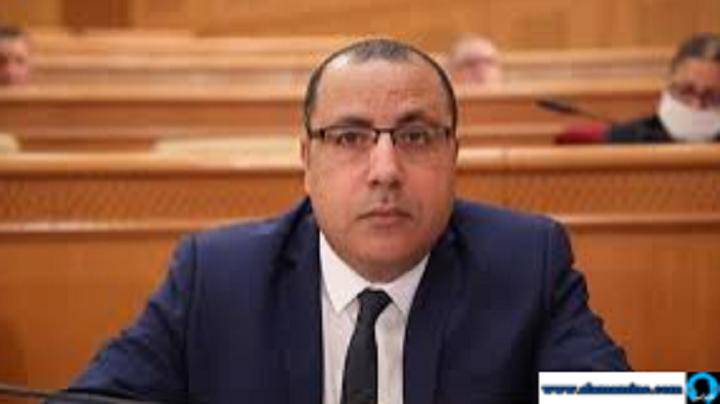 تاريخ الاعلان على حكومة المشيشي أسماء وقرارات جديدة و جريئة