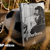 [News] A marcante Copa do Mundo de 1950 | Dia Nacional do Futebol | SESI-SP Editora