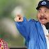 Ortega propone aplicar la cadena perpetua en Nicaragua para los crímenes de odio