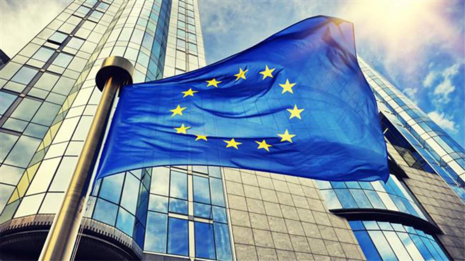 Komisaris Eropa menyebut ancaman utama ke UE
