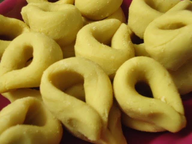 bengali sweet gujiya recipe
