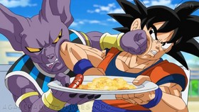 dragon ball super 54