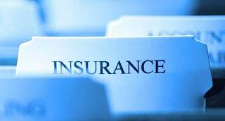 Ingat Tunggakan Premi Asuransi Sebelum Anda Menyesal