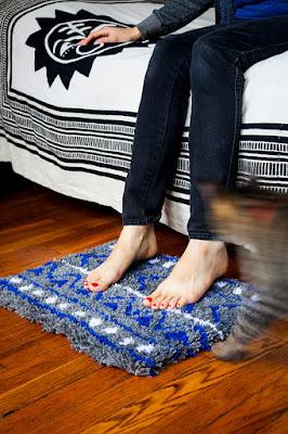 rug, diy home decor, diy projects, do it yourself projects, diy, diy crafts, diy craft ideas, diy home, diy decor